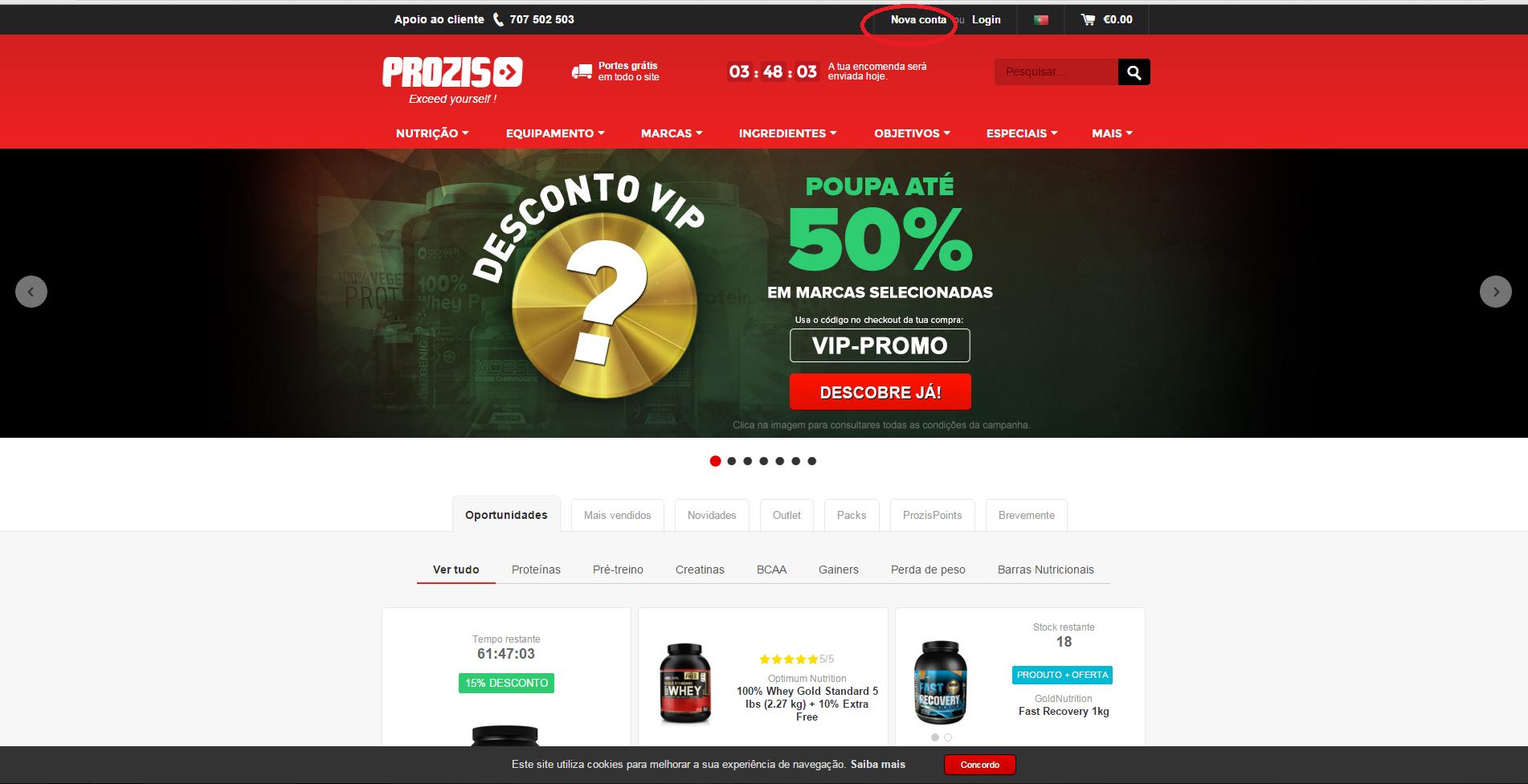 prozis2