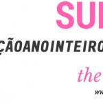 Operação Ano Inteiro Newsletter //