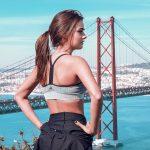 A uma semana da meia maratona de Lisboa //