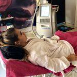 Experimentei o tratamento n1 no mundo!!!