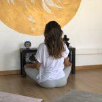 O poder da ioga
