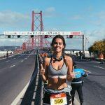 Hoje corri 21.1km sem música e foi… uma desilusão!