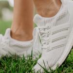 Ténis para correr: os meus favoritos